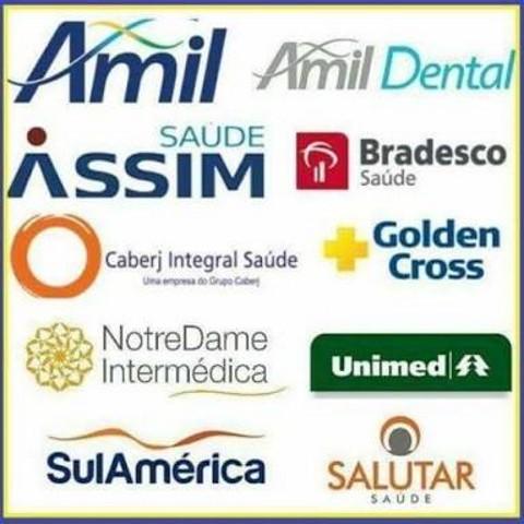 Planos de saude e odontologicos tel (21)3185-4412