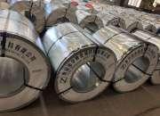 Galvalume 0,40mm da china importado