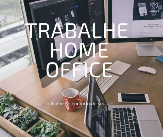 Fotos de Home office mendes 5